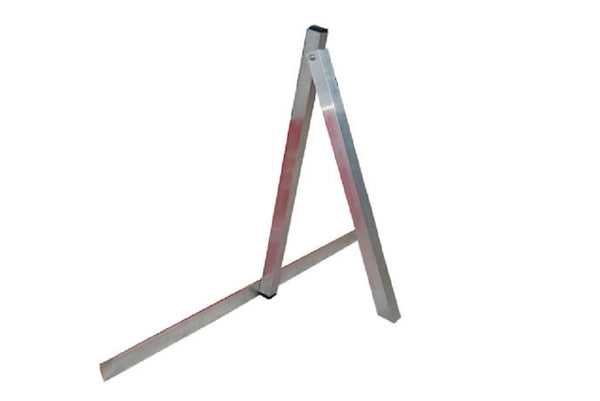 A-Frame Stand for Football Scorer
