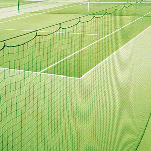 OUTDOOR DIVIDER Netting