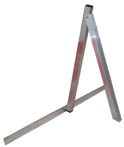 Football Score Keeper Aluminium Stand