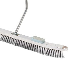 Drag Brush INDOOR GRANU-TOP
