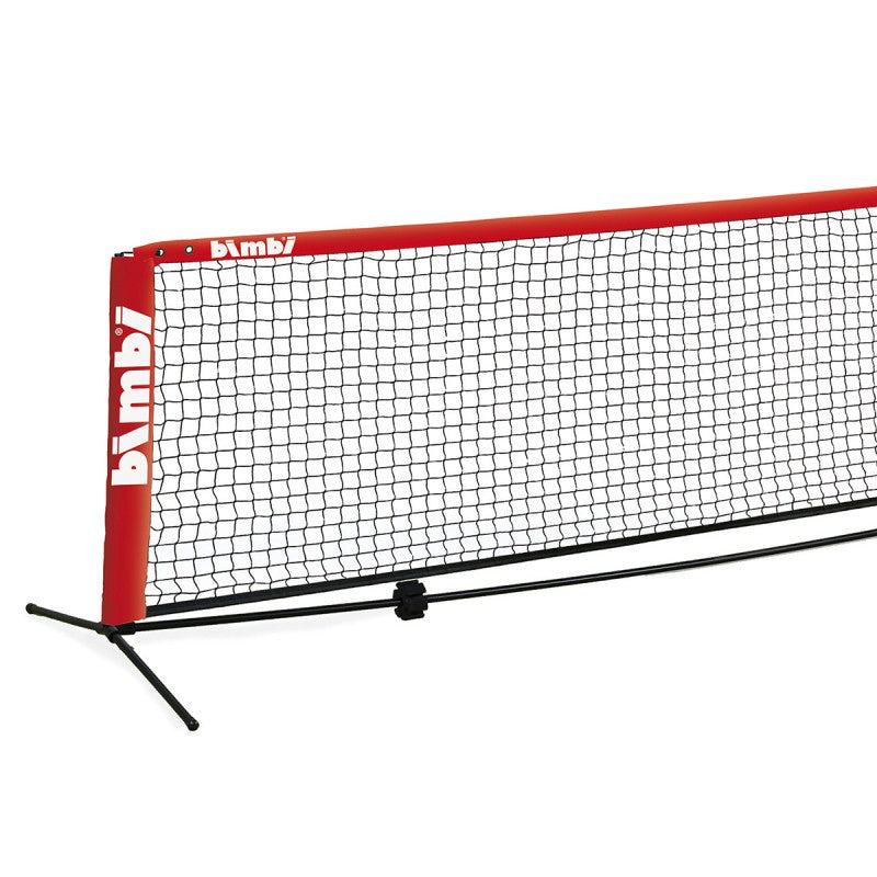 Replacement BIMBI NET
