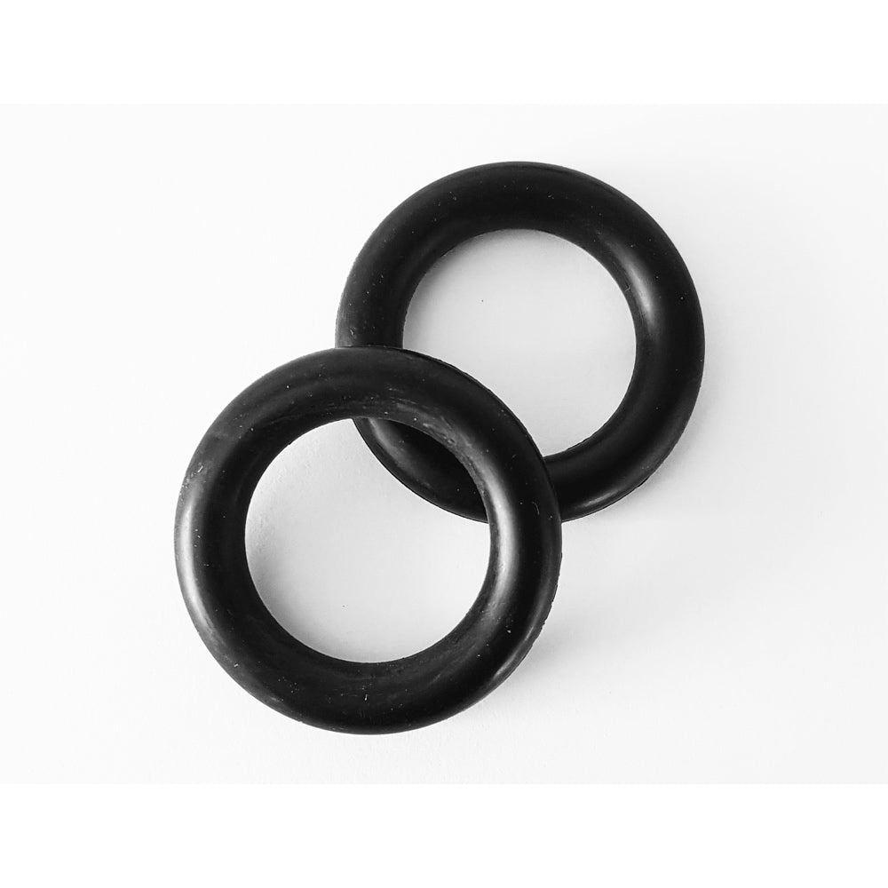 Replacement O-RINGS for Match Liner