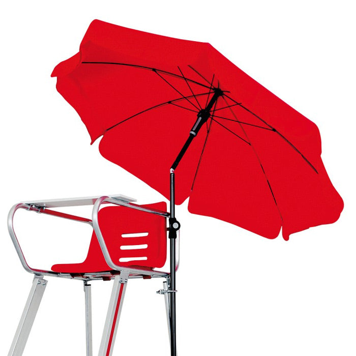 Umpire Chair PARASOL