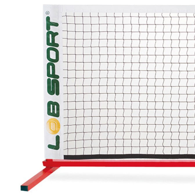 Mini Tennis Set QUICKFIX - suitable for touchtennis