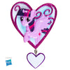 MY LITTLE PONY-TWILIGHT SPARKLE HEART