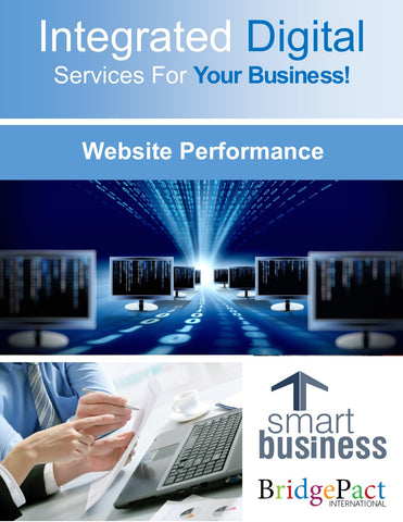 Web Performance (WDPP-399RC)