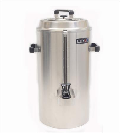 Party Rental Products 3-Gallon Coffee Thermos Coffee