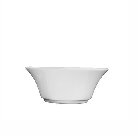 Tavola Flared Bowl 4