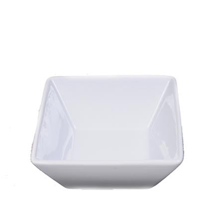 Party Rental Products 5.5 inch  Soup Bowl 11 oz. China