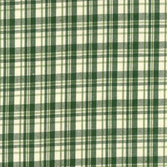 Party Linens Adirondack Plaid  Checks and Plaids