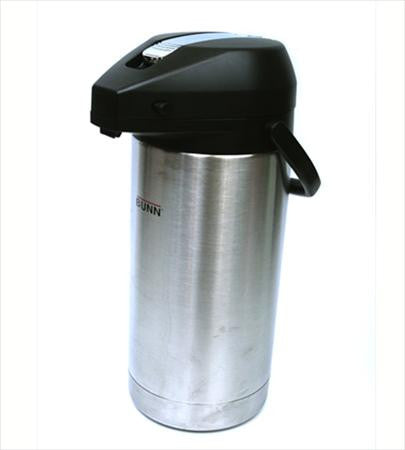 Party Rental Products Air Pot Coffee