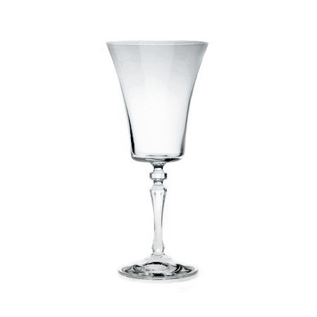 Alex Water Glass 14 oz