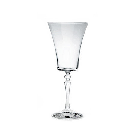Alex Red Wine Glass 12 Oz