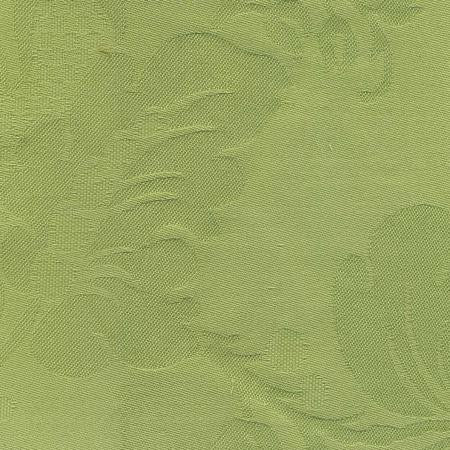 Party Linens Amberly Pear  Damasks