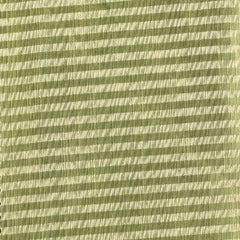 Party Linens Avalon Pear  Stripes and Polka Dots