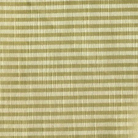 Party Linens Avalon Pearl Stripes and Polka Dots
