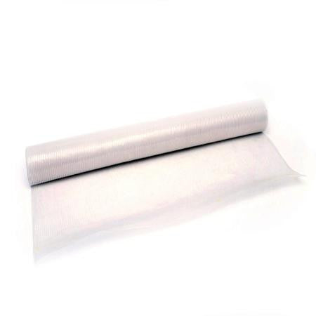 Party Rental Products Bar Runner - 6' Plastic Bar