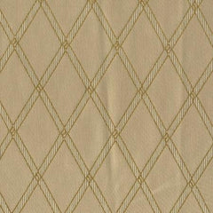 Party Linens Biscotti Criss Cross (Back View)  Criss Cross