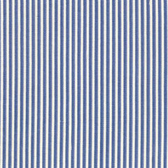 Party Linens Cadet Stripe Stripes and Polka Dots
