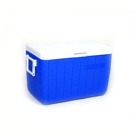 Cooler - 48qt - Bar