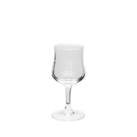 Dessert Wine Glass 4 oz