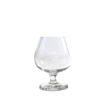 Brandy Glass 12oz