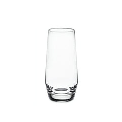Pure Highball Glass 18 oz