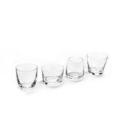 Pure Tasting Glass - 3 OZ