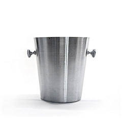 Champagne Bucket Brushed