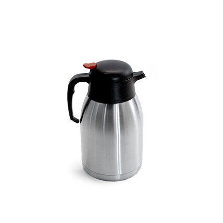 Thermal Coffee Pourer 60oz