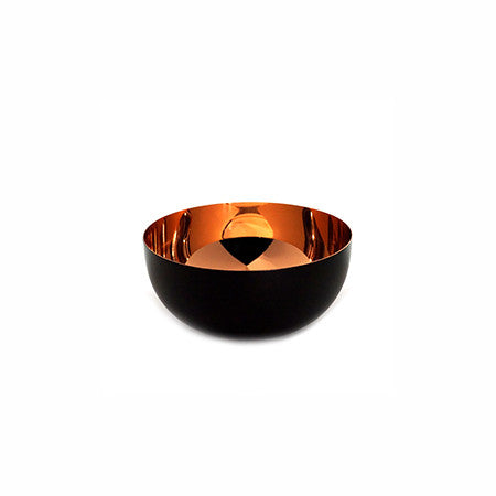 "Nova Bowl Small  6"" x 3""  108 oz"