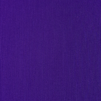 Purple Bengaline Cushion
