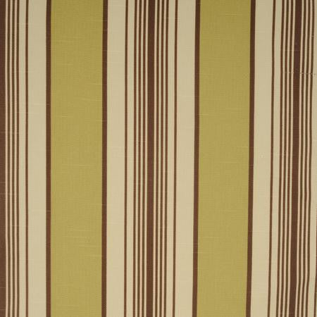 Party Linens Darby Stripe  Stripes and Polka Dots