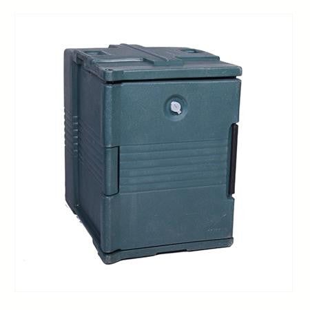 Food Carrier - Cambro - Cooking