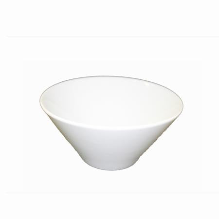 Party Rental Products Fusion 10 inch  Bowl Bowls
