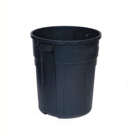 Party Rental Products Garbage Can Sanitation/Breakdown