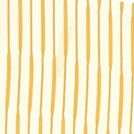 Party Linens Gold Organza Stripe Sheer Stripes