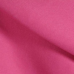 Party Rental Products Hot Pink Cushions
