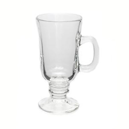 Irish Coffee Mug - Coffee 8oz