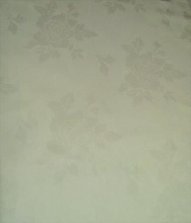 Party Linens Ivory Rose Damask Damasks