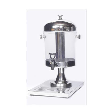 Party Rental Products Juice Dispenser Bar