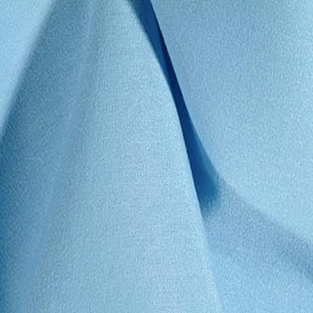 Light Blue  - Cushions