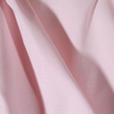 Light Pink - Cushions