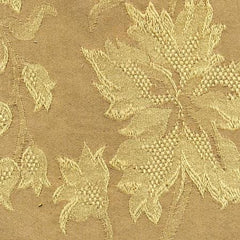 Party Linens Mocha Damask Damasks