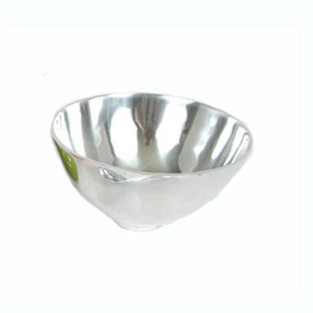 Mod Bowl Regal 10 inch  - Mod Trays, Bowls and Stands