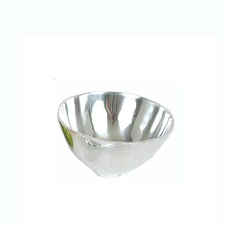 Party Rental Products Mod Regal Bowl 8 inch  Bowls