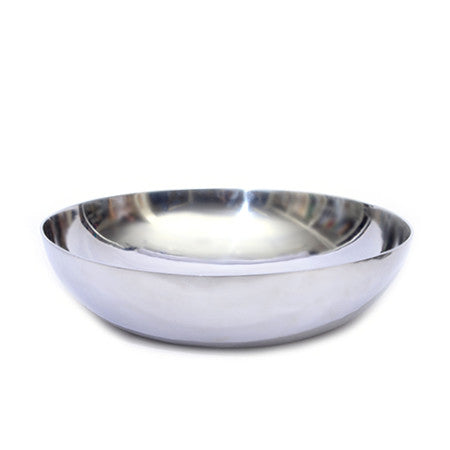 "Mod Regal 16"" Bowl"