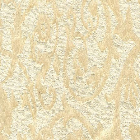 Party Linens Oracle Brocade Damasks