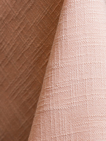 Panama Light Pink