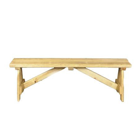 Picnic Bench - Tables